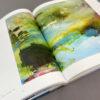 Dirk Pleyer • Katalog