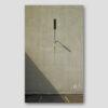 Wolfgang van Triel • Parking Place Light
