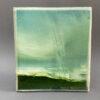 Dirk Pleyer • Album K290