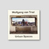 Wolfgang van Triel • Bildband