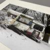Wolfgang van Triel • Mobile Home I