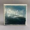 Dirk Pleyer • Album K147